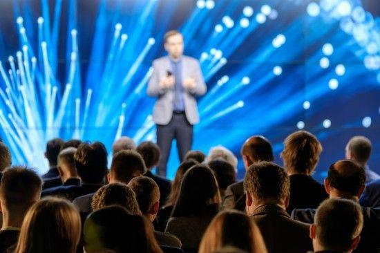 organizacja eventów firmowych